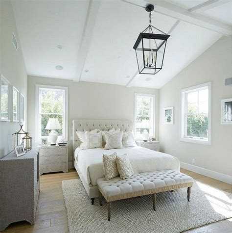 perfect master bedroom paint colors awesome 30 perfect master bedroom neutral paint color
