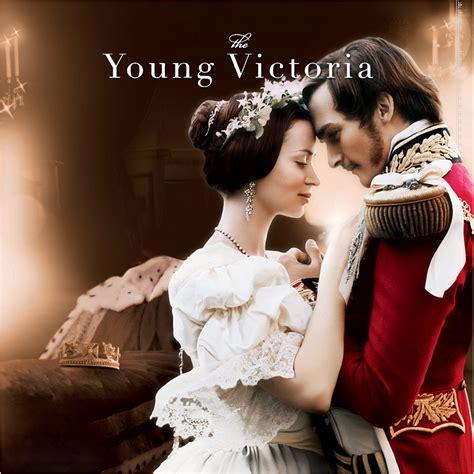 queen victoria original film the young victoria the young victoria photo 10761390