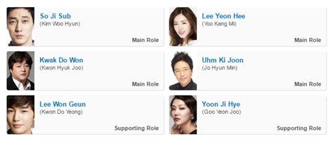 film korea ghost episode 20 drama korea ghost subtitle indonesia episode 1 20