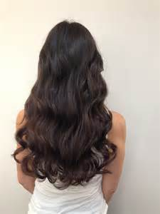 extensions real hair hair extensions real hair weft hair extensions