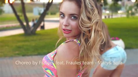 sofa fraules fraules dancehall sofa scandlecandle com