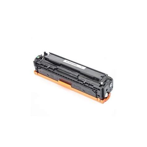 Toner Original Cf210a hp 131a cf210a original laserjet toner cartridge black buy jumia kenya