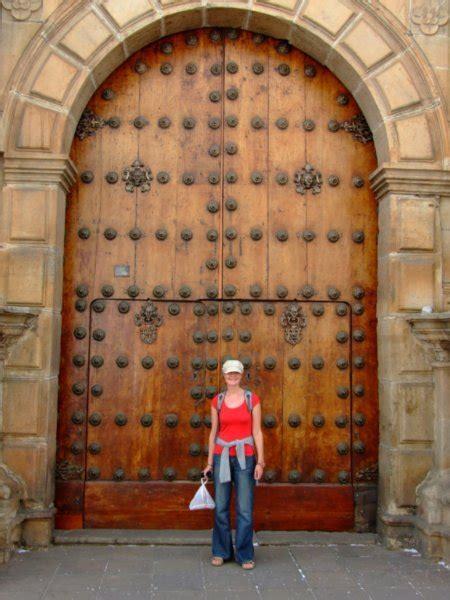 catherine   big door photo
