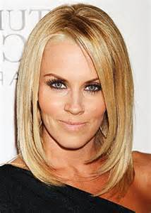 hair cuts for age 39 mid length haircuts for women medium length haircuts 2014