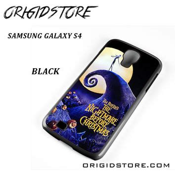 Disney Rapunzel Cover Book Z0075 Samsung Galaxy Note 5 Casing Custom book story of walt disney for samsung from origidstore