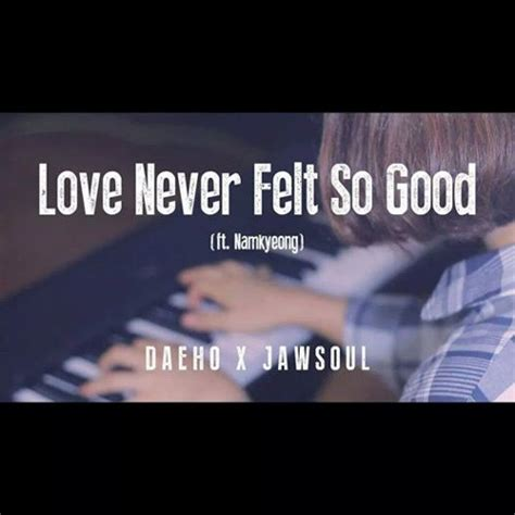download mp3 life never felt so good justun timberake love never felt so good 07 31