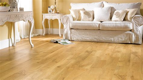Living Room Flooring in Oxford   Kennington Flooring