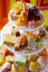 mithai decoration ideas mithai tower the of the east mughal empire and