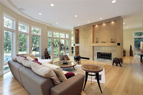 living room layout with large window 67 luxury living room design ideas designing idea
