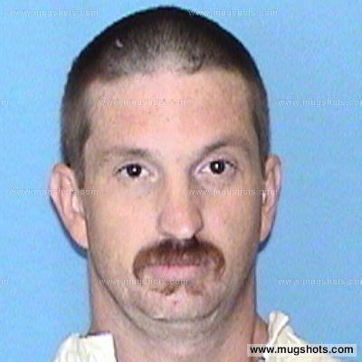 Sharp County Arkansas Arrest Records Richard A Wiltrout Mugshot Richard A Wiltrout Arrest Sharp County Ar