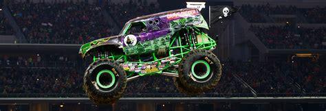 monster truck show charlotte 100 richmond monster truck show jam youtube jam