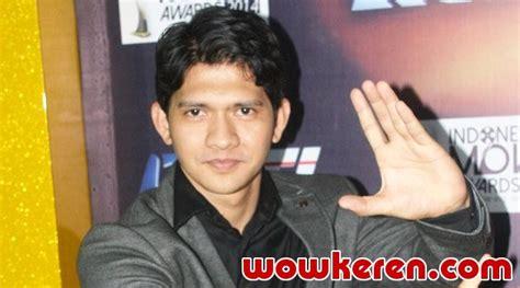 film iko uwais pertama pertama disutradarai orang indonesia di film headshot