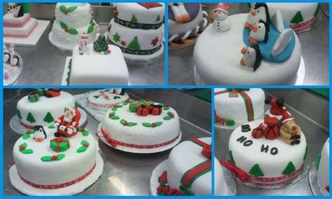 sugarcraft courses cake decorating cacamilis ie