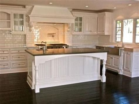 white kitchen cabinets tile floor kitchen cabinets and flooring country kitchens with white