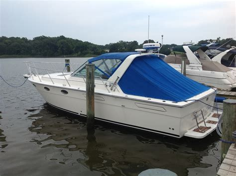 tiara boat store tiara 31 open for sale reduced price the hull truth