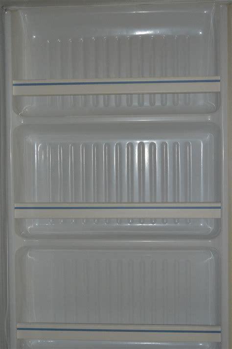 Freezer Khusus Asip freezer asi jogja bantul sleman magelang kulonprogo