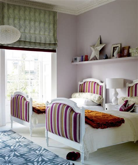 Bedroom Decorating Ideas Real Simple As 30 Modern Bedroom Ideas Real Simple