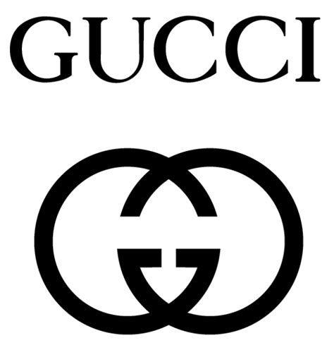 gucci logo tattoo on face gucci tattoos ideas hogan gucci tattoo pinterest