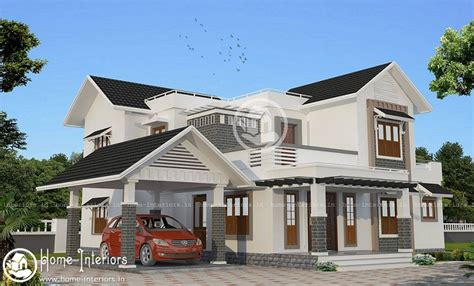 kerala home design november 2015 beautiful kerala home design with plan 2015