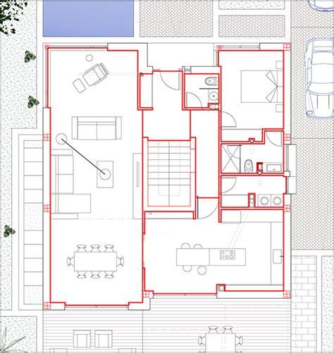 patio interior superficie construida aprende las diferencias entre superficie 250 til y construida