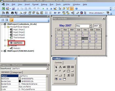 Fecha En El Calendario Ajuste Autom 225 Tico De Fecha En El Calendario De Excel Jld