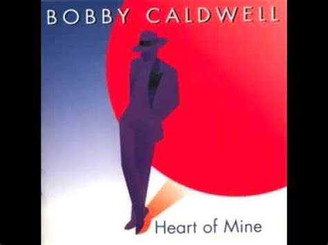 bobby caldwell what about me 好きなアーティストのバラード曲 ガールズちゃんねる channel
