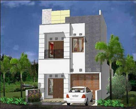 gambar rumah minimalis modern paling bagus