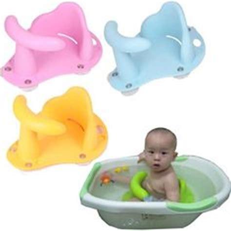 1000 ideas about baby bath seat on baby bath