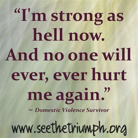 domestic violence quotes domestic violence awareness a collection of ideas to try