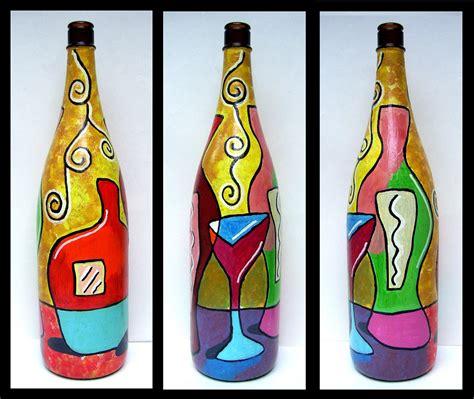 art design in bottle the vault india buy bar kitchen home design wine