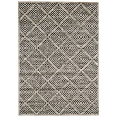 10 X 13 Foot Area Rugs - feizy madrina 10 foot x 13 foot 2 inch area rug in
