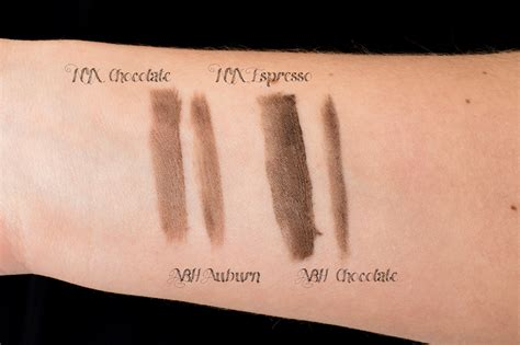 Nyx And Frame Brow Pomade s madness nyx frame is a dupe for