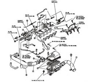 1999 mitsubishi montero fuel injector relay 1999 free engine image for user manual