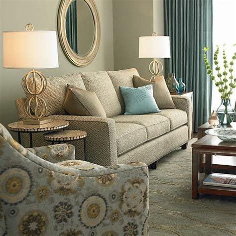 welcome bassett hgtv design gallery 67 best images about hgtv 174 home design studio only at