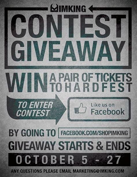 Facebook Giveaway Tab - facebook contest facebook tabs n promos pinterest