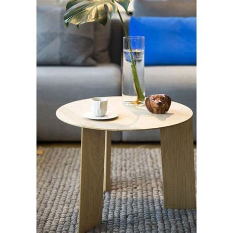 Occasional Thin Stools by Elephant Side Tables By Wrong For Hay Also Usable As