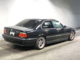manual cars for sale 1999 bmw 7 series engine control 1999 bmw 7 series for sale