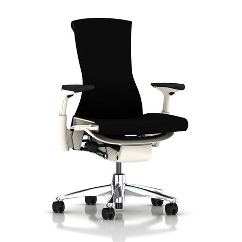 herman miller desk chair herman miller embody chair colors embody home office task