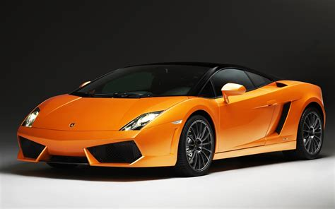 Lamborghini Gallardo Wallpapers Lamborghini Gallardo Wallpaper 699462