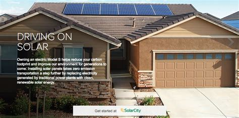 Solar Tesla Solarcity Struggles What Tesla Part 1