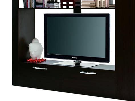 mobile tv soggiorno mobile tv soggiorno con armadio e libreria carre