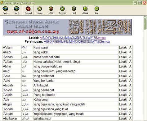 nama islam nama indah dan maksud nama blogspot nama islam nama indah dan maksud nama blogspot