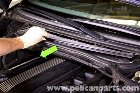 bmw micro filter replacement 3 series e90 bmw e46 cabin air filter replacement bmw 325i 2001 2005