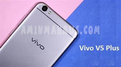 Merk Hp Vivo Android cara jitu reset hp vivo semua merk tanpa aplikasi