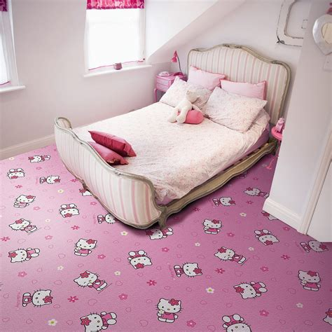 15 adorable hello kitty bedroom ideas for girls rilane blue hello kitty bedroom bedroom ideas hello kitty