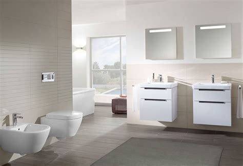 belmont bathrooms bathrooms bolton belmont bathrooms bathroom fitters bolton
