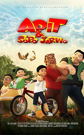 Film Kartun Anak Adit | 301 moved permanently