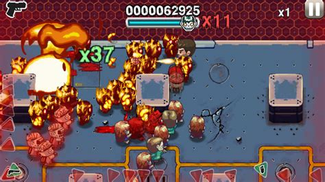 age of zombies full version apk download age of zombies premium modificado v1 2 1 androidcito
