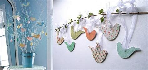 spring ideas 22 spring decorating ideas and crafts to refresh home