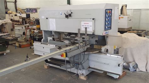 woodworking machinery uk second woodworking machinery for sale uk